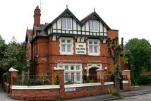 property for sale in Grange Hotel London Road Newark NG24 1RZ
