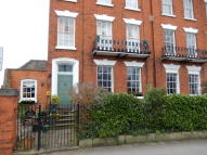 property for sale in Compton House 117 Balderton Gate Newark NG24 1RY