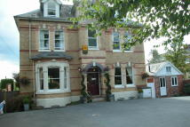 property for sale in Bodenham Road,