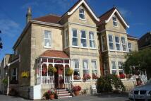 property for sale in Newbridge Road, Weston, Bath, BA1