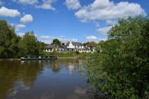 property for sale in Wharf Inn, Holt Heath, WR6