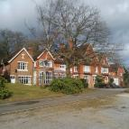 property for sale in Headley Park Hotel