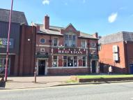 property for sale in Red Lion, High Street, Brierley Hill, West Midlands, DY5