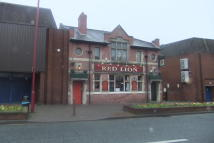 property for sale in Red Lion High Street, Brockmoor, Brierley Hill, DY5