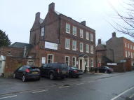 property for sale in Cley Hall
