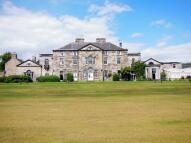 property for sale in Dunnikier House Hotel  Dunnikier Park, Kirkcaldy, KY1 3LP