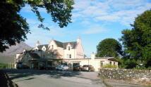 property for sale in Broadford Hotel, Broadford, Isle Of Skye, IV49