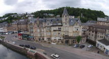 property for sale in The Caledonian Hotel
