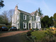 property for sale in Bridge House Guest House