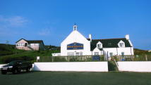property for sale in Heathbank Hotel