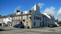 property for sale in Ship Inn 1 Fleet Street, Gatehouse Of Fleet, DG7