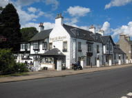 property for sale in Garth Hotel 