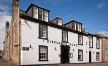 property for sale in Kirklands Hotel