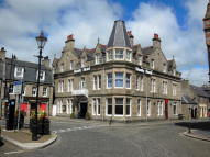 property for sale in Huntly Hotel 