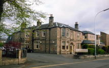 property for sale in Victoria Hotel Victoria Road, Kirkcaldy, KY1
