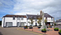 property for sale in Lomond Hills Hotel