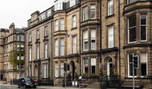 property for sale in WEST END HOTEL 