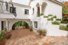 property for sale in Andalusia, Malaga, Istán
