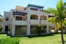 2 bed new development for sale in Andalusia, Malaga...