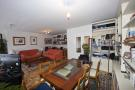 Madrid Flat for sale