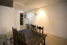 Madrid Ground Flat for sale