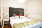 1 bedroom Apartment in Madrid, Madrid, Madrid