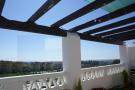 1 bed Penthouse for sale in Andalusia, Malaga...