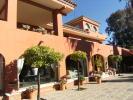 Finca for sale in Andalusia, Malaga...