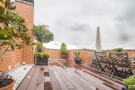 Penthouse for sale in Madrid, Madrid, Madrid