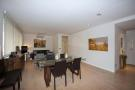 3 bedroom Flat for sale in Madrid, Madrid, Madrid