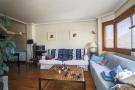 Madrid Duplex for sale