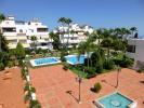 Penthouse for sale in Naguelles, Málaga...