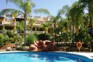 2 bed Ground Flat in Andalusia, Malaga...