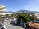 1 bedroom Apartment for sale in Puerto Banus, Málaga...
