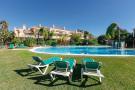 Ground Flat for sale in Estepona, Málaga...