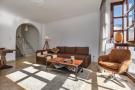 1 bedroom Town House in Estepona, Málaga...