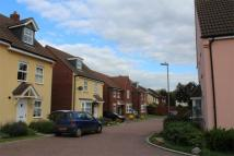 3 bed End of Terrace house to rent in Kings Yard...