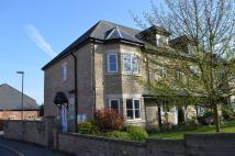 property for sale in Sunnycroft Court, Mansfield Woodhouse, Mansfield, NG18