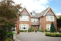 5 bed Detached home in Linby Lane, Nottingham