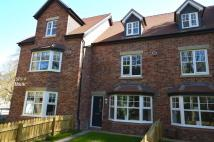 property for sale in The Park, Mansfield, NG18