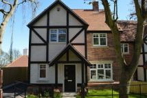 3 bedroom new home in Plot 8, The Langham...