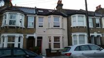 4 bedroom Terraced house to rent in Lebanon Road, Croydon...