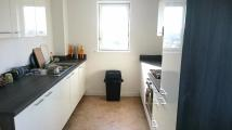 Penthouse to rent in Connersville Way...