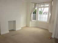 3 bedroom Terraced home in Warren Road, Croydon...