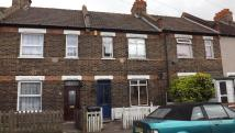 2 bedroom Terraced home to rent in Anthony Road, London...