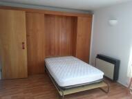 Studio flat to rent in Adams Way, London, CR0