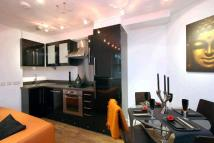 Boleyn Road Flat to rent
