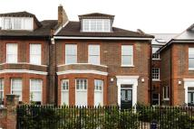 Flat in Filey Avenue, London, N16