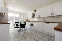 3 bedroom home to rent in Cromford Path, London, E5