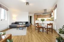 Flat to rent in Kinetica Apartments...